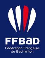 logo_130x130_FFBaD
