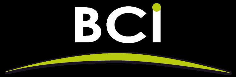 logo-bci-hd