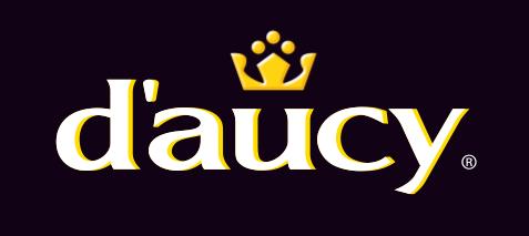 logo-daucy